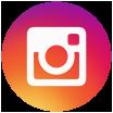Sledite nam na Instagramu