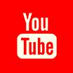 Glejte nas na YouTube